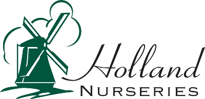 Weddings by Holland Nurseries | St. Johns, NL
